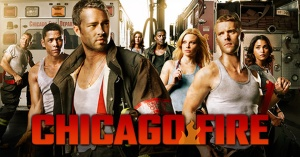 Chicago Fire Streaming Ita
